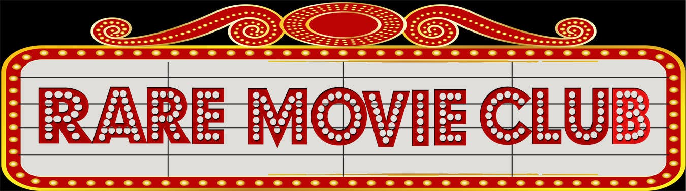 #25 for Movie Marquee Large Header by Carlitacro