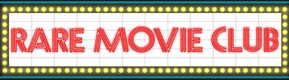 #16 for Movie Marquee Large Header by diego365
