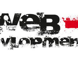 #2 untuk Graphic Design for iWeb Developments www.iwebdev.com.au oleh tgajose