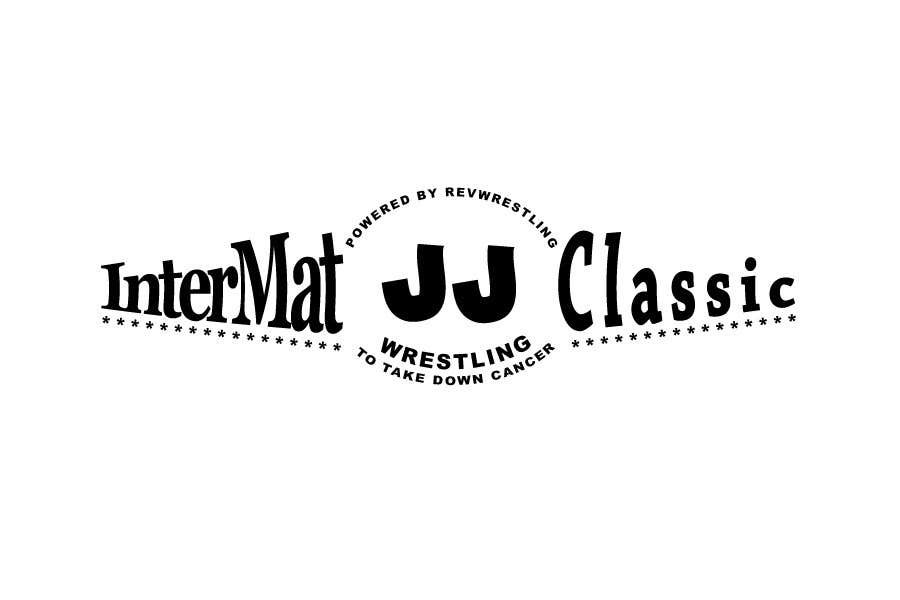 Kilpailutyö #117 kilpailussa Logo Design for InterMat JJ Classic