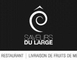 nº 8 pour Design a Business Card for a Restaurant par pouic