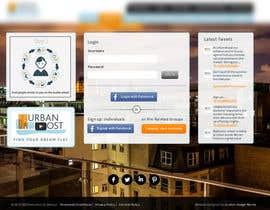 #4 for Design a Menu Bar for my website by gravitygraphics7