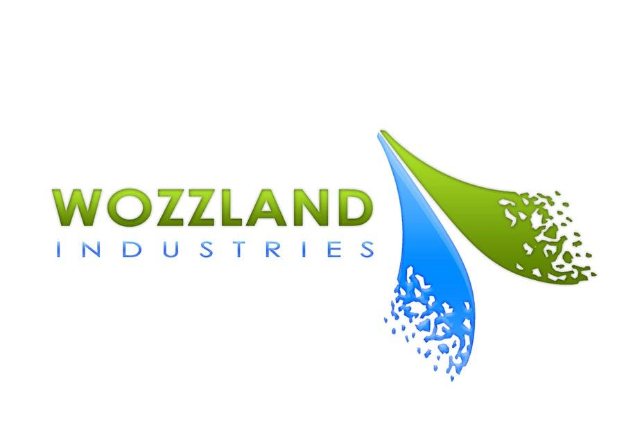 #186 for Logo & eBay Store Design for Wozzland Industries by sopprrano