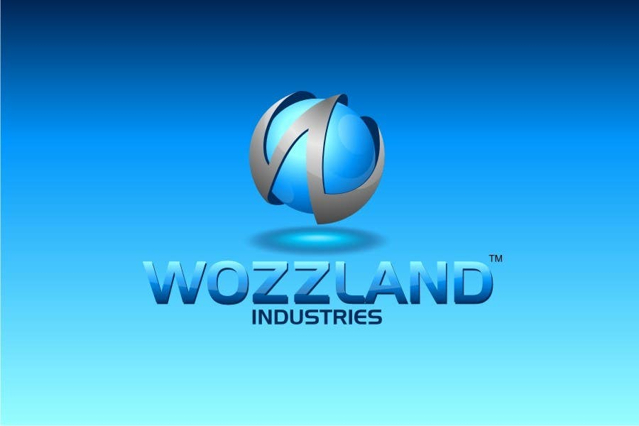 #190 for Logo & eBay Store Design for Wozzland Industries by coreYes