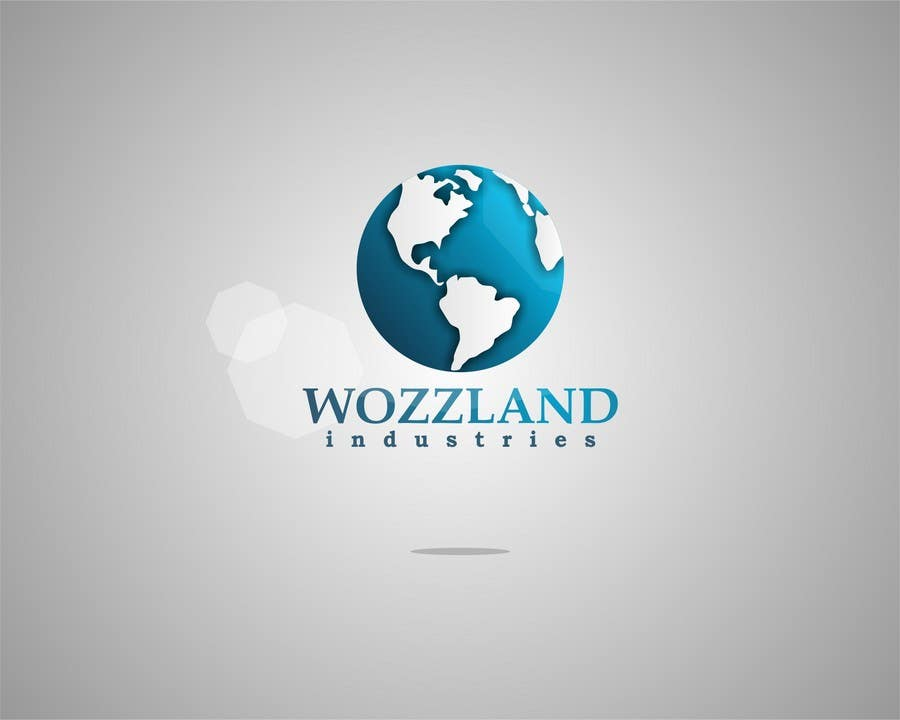 #51 for Logo & eBay Store Design for Wozzland Industries by xcaped