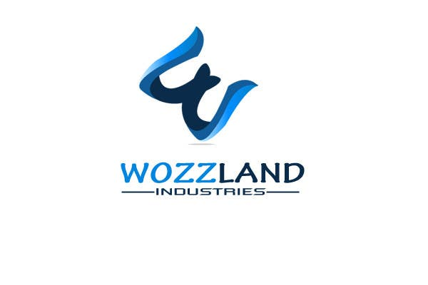 #171 for Logo & eBay Store Design for Wozzland Industries by safi97