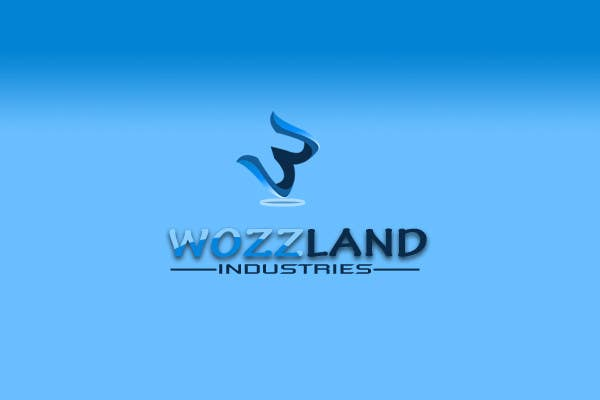 #173 for Logo & eBay Store Design for Wozzland Industries by safi97