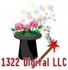 Graphic Design Inscrição do Concurso Nº12 para Design a Logo for a company