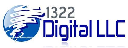 Inscrição nº                                         41                                      do Concurso para                                         Design a Logo for a company