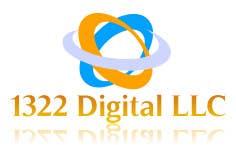 Inscrição nº                                         55                                      do Concurso para                                         Design a Logo for a company