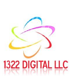Inscrição nº                                         57                                      do Concurso para                                         Design a Logo for a company