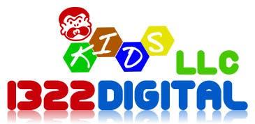 Inscrição nº                                         65                                      do Concurso para                                         Design a Logo for a company