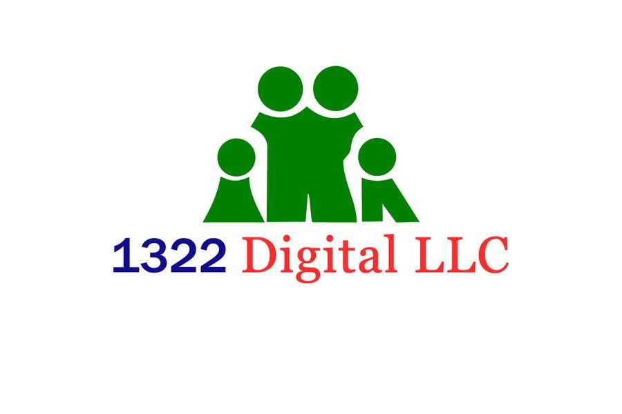 Inscrição nº                                         21                                      do Concurso para                                         Design a Logo for a company