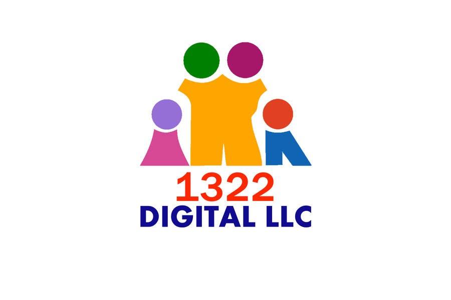 Inscrição nº                                         30                                      do Concurso para                                         Design a Logo for a company
