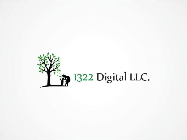 Inscrição nº                                         10                                      do Concurso para                                         Design a Logo for a company