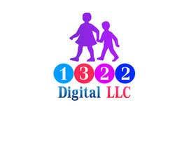 #29 para Design a Logo for a company por linuxfreak1985