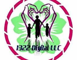 #51 para Design a Logo for a company por Kriwil10