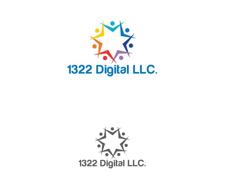 Inscrição nº                                         13                                      do Concurso para                                         Design a Logo for a company
