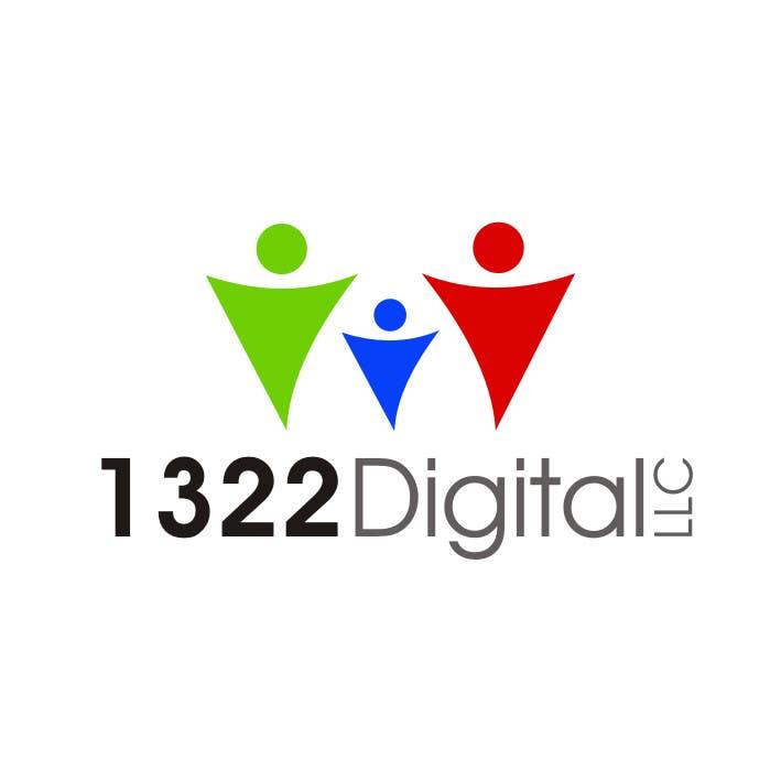 Inscrição nº                                         8                                      do Concurso para                                         Design a Logo for a company