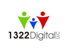 #8 para Design a Logo for a company por ibed05