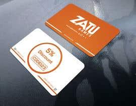 #36 for Design a Business Card af Designer011