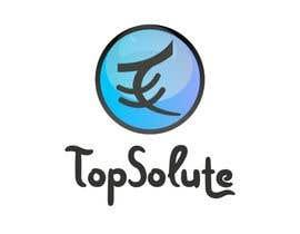 Nro 89 kilpailuun Design a Logo for Hair product käyttäjältä kavi458287