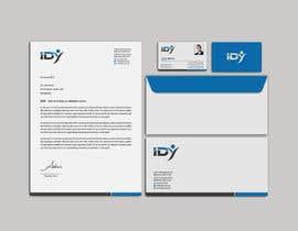 mamun313 tarafından Business Card and Stationery Design for a School için no 37