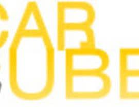 #65 cho Design a Logo for Car pool Service bởi HappyBeginner