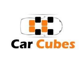 #55 cho Design a Logo for Car pool Service bởi pamarasinghe