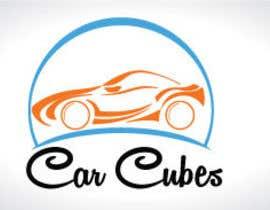 #20 cho Design a Logo for Car pool Service bởi pearlstone95