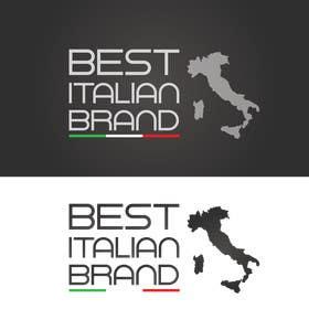 #56 for Logo Design for bestitalianbrand.com by IvanNedev