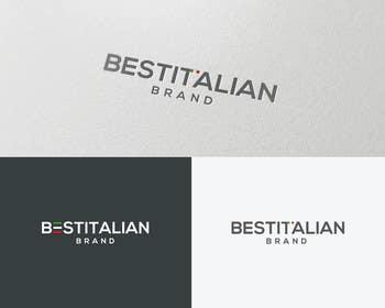 #82 for Logo Design for bestitalianbrand.com by stoske