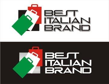 #87 for Logo Design for bestitalianbrand.com by YONWORKS