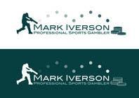Graphic Design Inscrição do Concurso Nº32 para Logo Design for Mark Iverson
