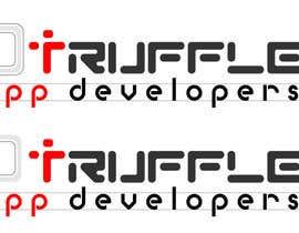 #128 for Design a logo for a company af Rachana1318