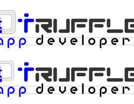 #129 for Design a logo for a company af Rachana1318