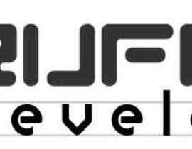 #140 for Design a logo for a company af Rachana1318