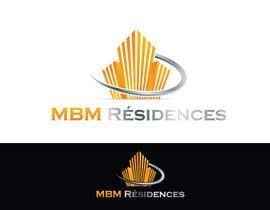 #306 cho Logo for a real estate company bởi jass191