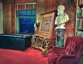 nº 28 pour Artistic Light Design from Multiple Illumination Photos of a Scene par eenchevss