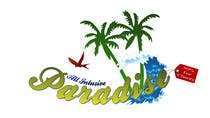 Graphic Design Contest Entry #124 for Logo Design for All Inclusive Paradise