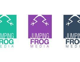 #19 para Design a Logo for me por ZorillaBiz