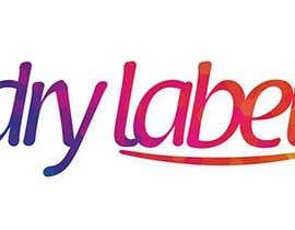 #32 para Design a Logo for my Directory website. por activepulse