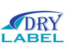 #40 para Design a Logo for my Directory website. por chan19942008