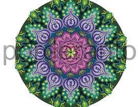#67 untuk Design a logo oleh porderanto