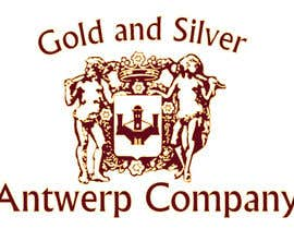 #24 for Design & wordpress website for Gold and Silver company af aacewin
