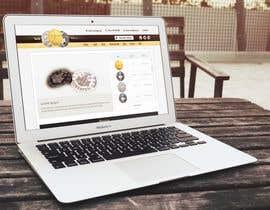 #15 for Design & wordpress website for Gold and Silver company af codeunderground