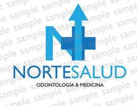 #15 para diseño logo de dlcv