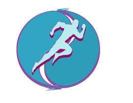 Nambari 22 ya Design a logo na kaplankaplan