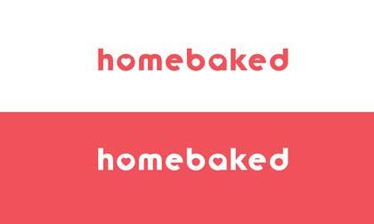 Image of                             Edit Existing Logo