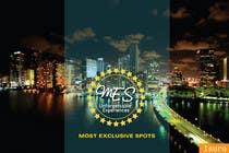 Graphic Design Inscrição do Concurso Nº77 para LOGO to be REdesigned for Most Exclusive Spots .com